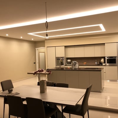 Appartamento_Living