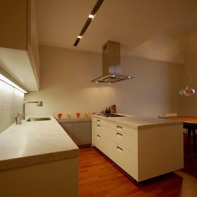 casa privata Firenze - Lungarno Serristori