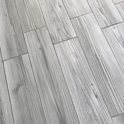 Pavimenti in gres effetto legno
