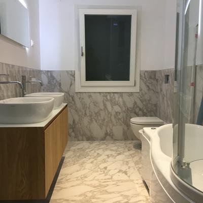Habitat interiors - Trevignano