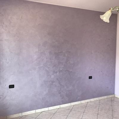 Pittura decorativa