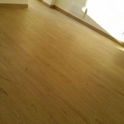pavimento grande formato 20x120