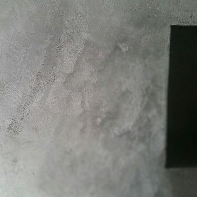 PIETRA SPACCATA  Materiali Giorgio Graesan