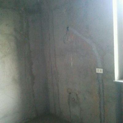 Predisposizioni elettriche per il bagno