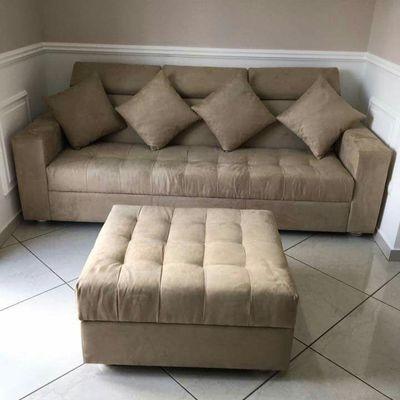 divano reclain