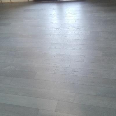 listoncino rovere grigio