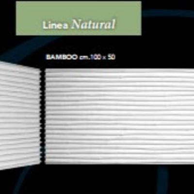 PANNELLO 3D DI GESSO - RIVESTIMENTO MURO E TETTO