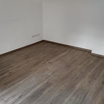 appartamento brugherio