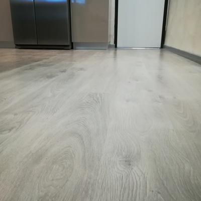 rifacimento pavimento