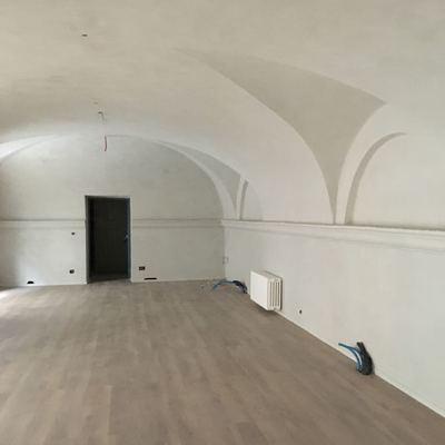 Segreteria presso università Via Accademia Albertina ubicata in Torino