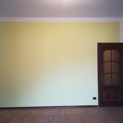 Colori in camera