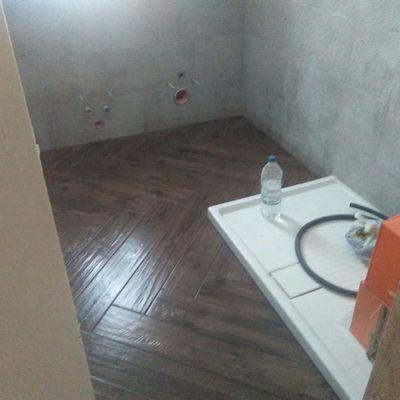 ristrutturazioni bagni
