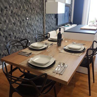 #progetto #casa#architetto rendering di interni www.salvatoresito.it