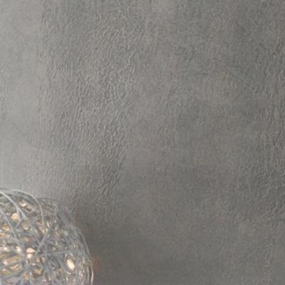 Cemento in resina
