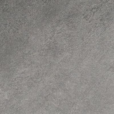 Spazzolata di cemento in resina