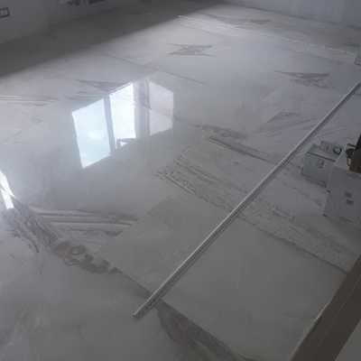 Pavimento marmo 0.60x120cm