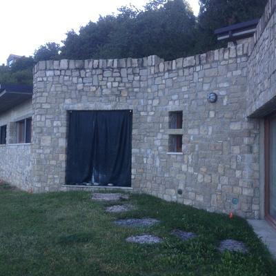 muro in sasso 3