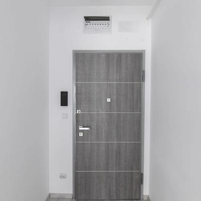 porta blindata keydoors