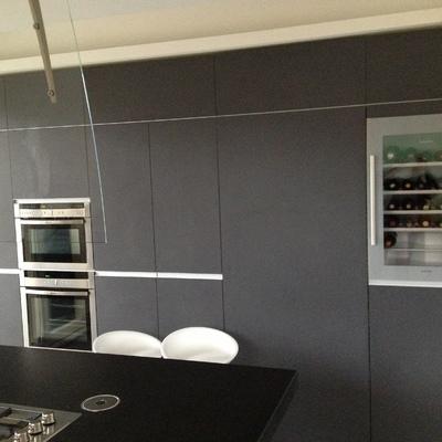 armadi cucina