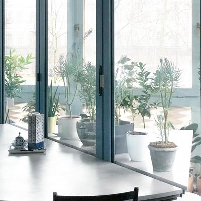 Casa a Milano centro