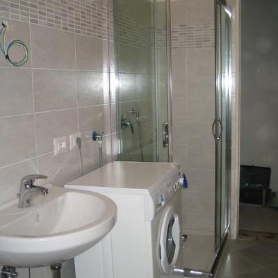 Rifacimento bagno (1)