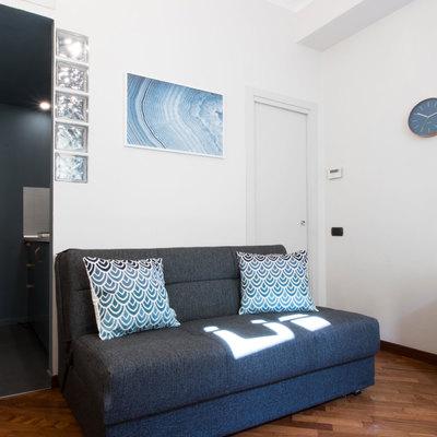 Appartamento Duomo