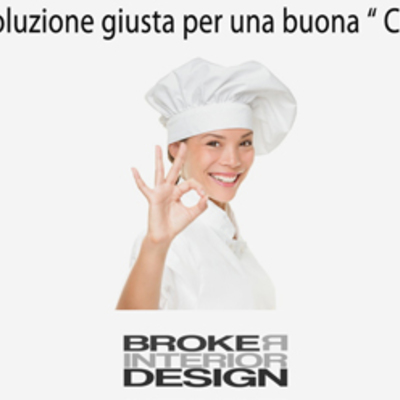immagine campagna pubblicitaria
