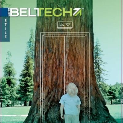 Brochure Beltech