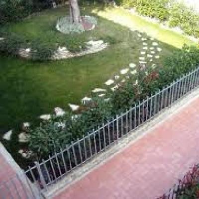 immagini giardini