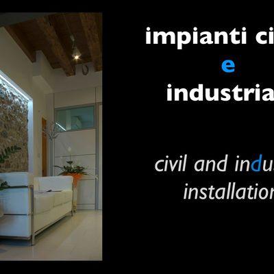 Impiantistica civile