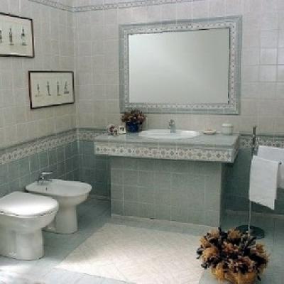 Impianto Igienico-Sanitario