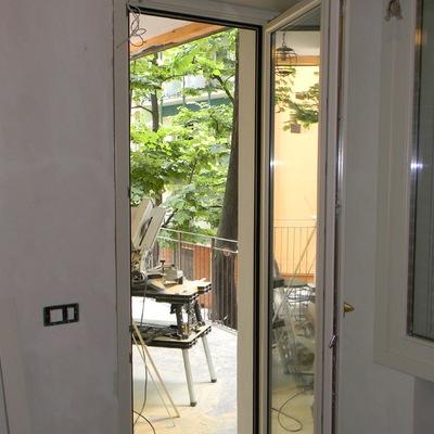 Edil tecno service porte e finestre modena - Porte e finestre modena ...