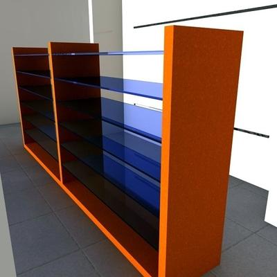Interior Design Andrea Tommasi