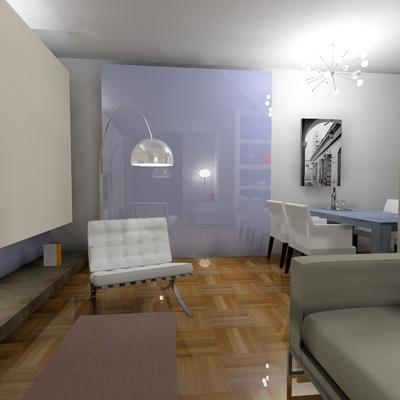 interni-ROMA