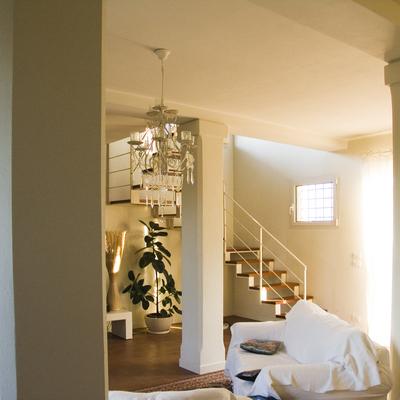 interno abitazione