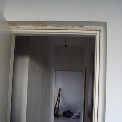 https://it.habcdn.com/photos/business/gallery/isolamento-acustico-camera-da-letto_239644.jpg
