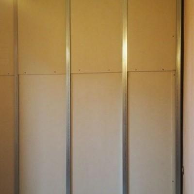 Isolamento Acustico Camera Da Letto. Cheap Delle Camere Dhotel In ...