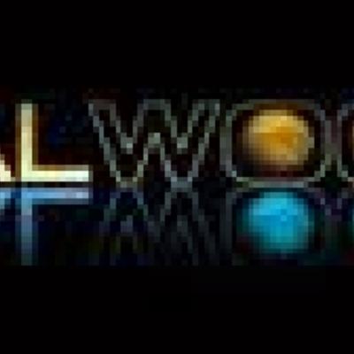 Italwood Parquet