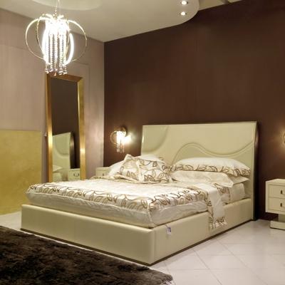 Idee e foto di camere da letto a napoli per ispirarti for Rugiano arredamenti