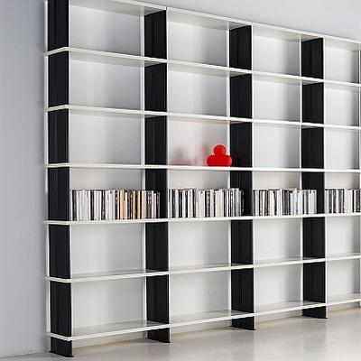Libreria modulare NIKKA