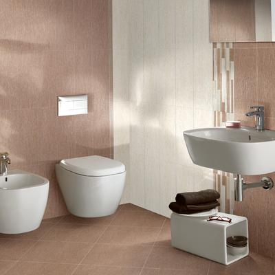 idee e foto di bagni moderni per ispirarti - habitissimo - Ambientazioni Bagni Moderni