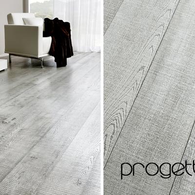 Linea esclusiva Progetto4