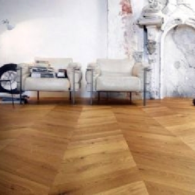 Listone Giordano Atelier