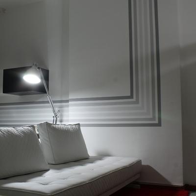Loft design Torino studio ayd