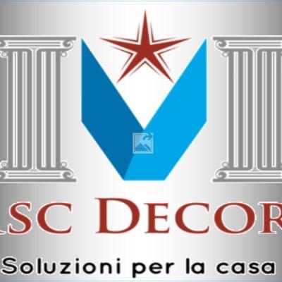 Msc Decoro