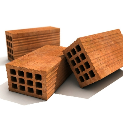 Idee e foto di ristrutturazione casa a lissone monza e for Materiali da costruzione della casa