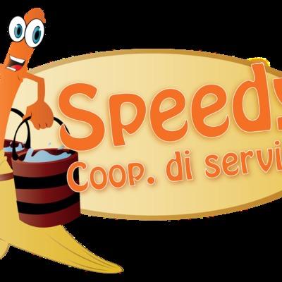 Speedy