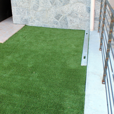 M-ideas Garden terrazzo