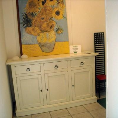 Idee e foto di mobili a ancona per ispirarti habitissimo - Pierdominici casa ...
