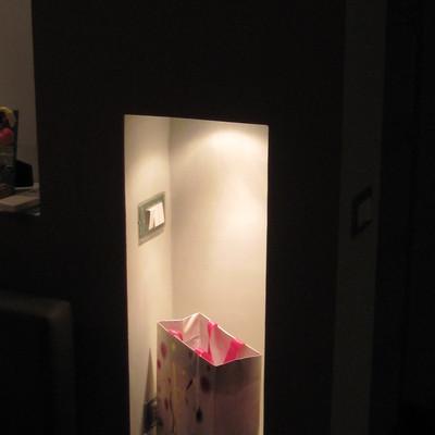 manutenzione straordinaria appartamento